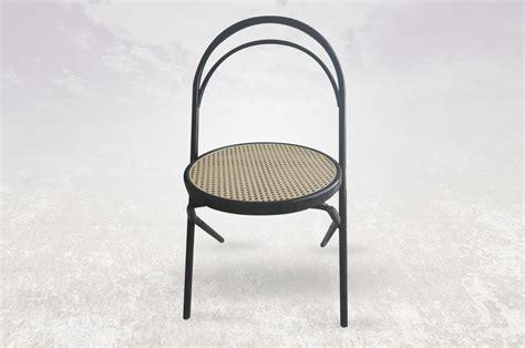 noleggio tavoli e sedie noleggio tavoli e sedie in legno plexiglass vimini per