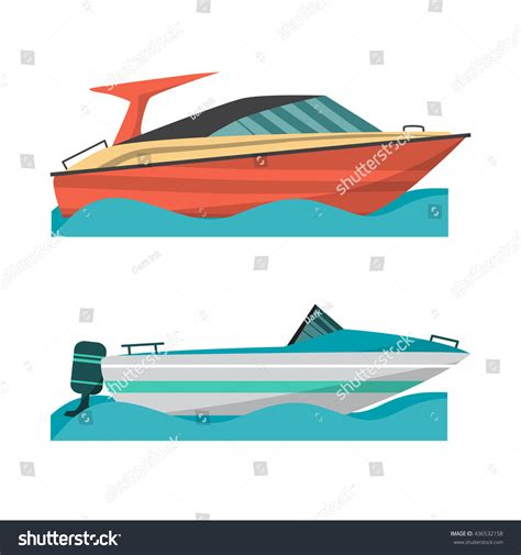 Motor Boat Cartoon Images by Cartoon Motor Boat Images Reverse Search