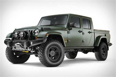 filson  aev brute double cab jeep uncrate