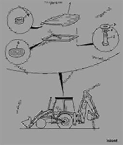 Jcb 214 Wiring Diagram