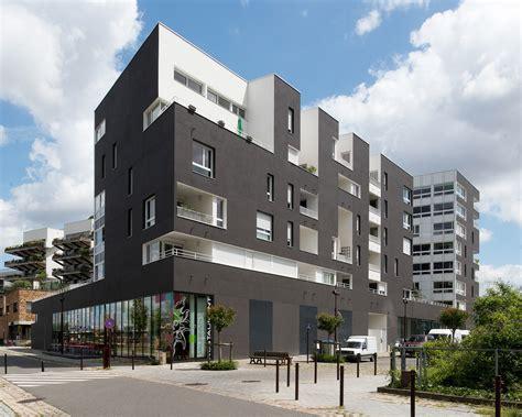francois bureau architecte nantes martin argyroglo photographe portfolio