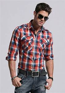 Chad White for Otto Fall Winter 2011.12