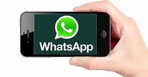 Kontodaten Per Whatsapp : whatsapp diventa gratis per tutti nel 2016 scontomaggio ~ Orissabook.com Haus und Dekorationen