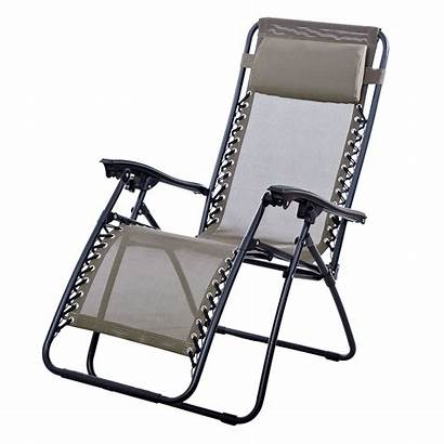 Lounge Chairs Folding Chair Outdoor Lawn Patio
