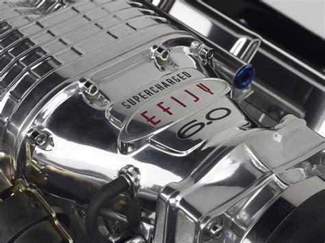 Holden Efijy : 2005   Cartype