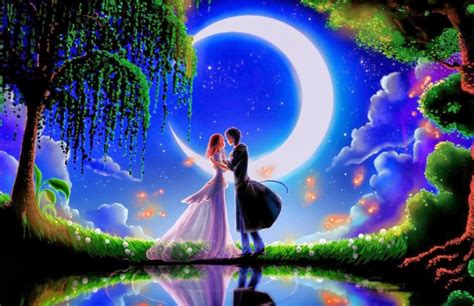 kiss day images  whatsapp dp profile wallpapers