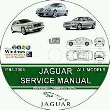 jaguar  type repair manual ebay