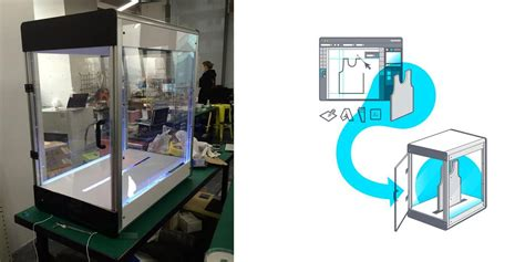 electroloom   worlds   printer