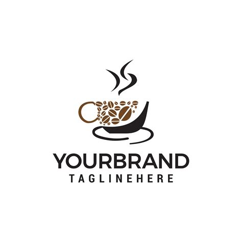 May 2009 • logo of the year 2009. Coffee Cup Logo Design | Arts - Arts