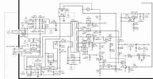 Electro Help  Philco Ph-21