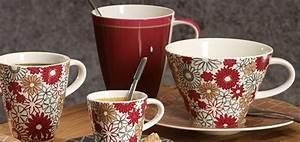 Villeroy Und Boch Caffe Club : caff club fiori einzigartiger kaffeegenuss villeroy boch ~ Eleganceandgraceweddings.com Haus und Dekorationen