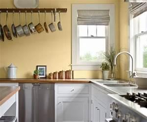 Colori pareti cucina for Colori x pareti cucina