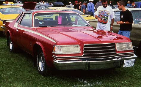 Rated 5 out of 5 stars. 1978 Dodge Magnum XE   Richard Spiegelman   Flickr