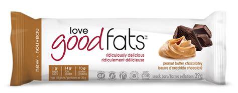 suzies good fats keto bars body energy club