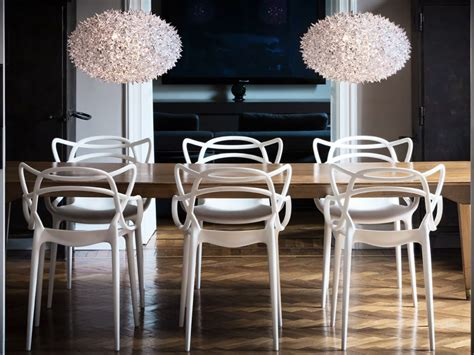 chaises stark buy the kartell masters chair at nest co uk