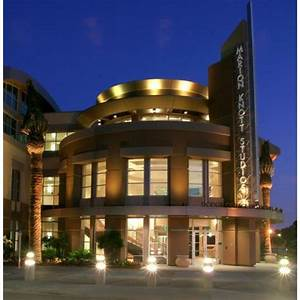 Chapman University Events and Concerts in Orange - Chapman ...