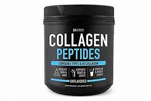 Top 9 Best Collagen Supplements In 2020 Reviews