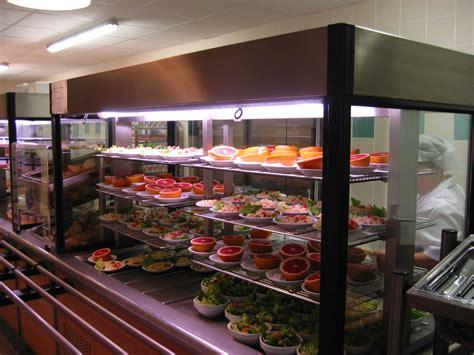 cuisine de restaurant aux normes cuisine de restaurant aux normes 28 images cuisine