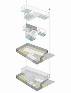 8x8 Design Studio Co    Interiors