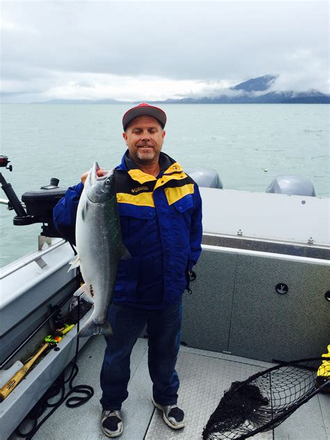 Charter Fishing Boats In Juneau Alaska by Juneau Alaska Fishing Charters Lost In Alaska