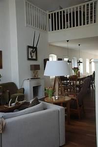 Wohnzimmer Vorher Nachher : wohnzimmer 39 wohnzimmer 39 vorher nachher zimmerschau ~ Watch28wear.com Haus und Dekorationen