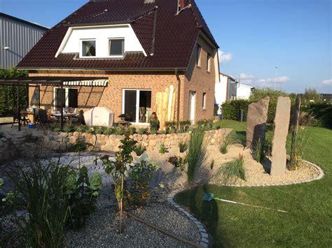 Gartengestaltung Modern Beispiele by Gartengestaltung Ideen Beispiele Gartengestaltung