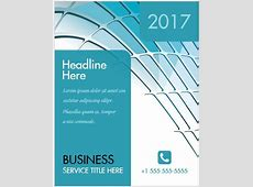 20 Report Cover Page Templates for MS Word Word & Excel