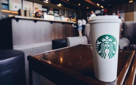 Starbucks dark roast ground coffee — french roast — 100% arabica — 1 bag (28 oz.) amazon's choice for starbucks coffee. The Healthiest Drink at Starbucks Isn't Black Coffee   Reader's Digest