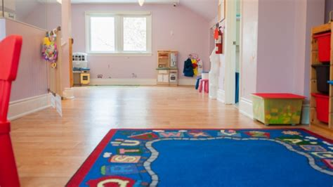 open arms preschool in richmond hill toddler preschool 135 | 1464555017 Open%20Arms%20Preschool%20Richmond%20Hill%20 0796