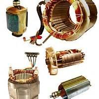 Bobinaj Motoare Electrice Pret by Motoare Electrice Monofazate 14 Oferte De La 13 Firme