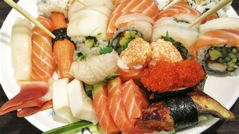 recettes cuisine japonaise recettes et astuces de cuisine japonaise l 39 express styles
