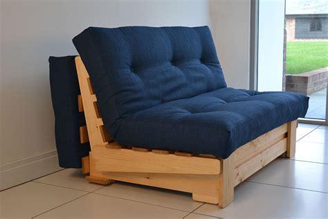 futon sofa bed add  style home furniture design
