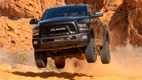 ram offers   rebel black edition