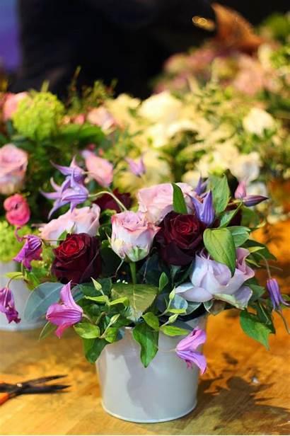 Flower Amanda Austin Flowers Instagram Florist London