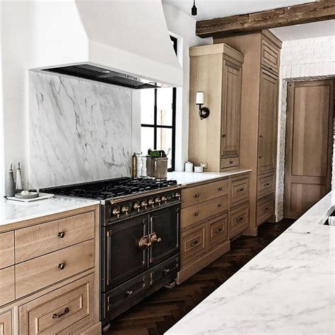 kitchen cabinets that look like furniture the idea of bottom cabinets that look like antique