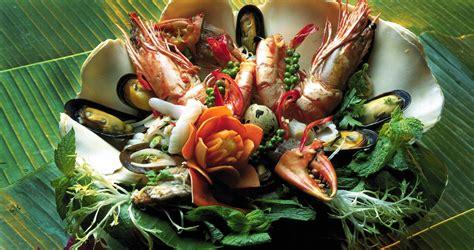 cuisine thaï recipes of food 7000 recipes
