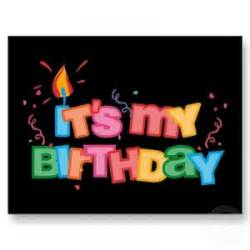 Its My Birthday Quotes Quotations. QuotesGram