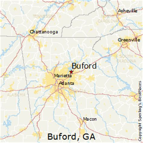buford ga best places to live in buford georgia