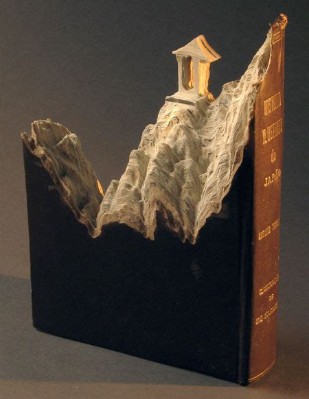 book carved   mountainside sigh beautiful