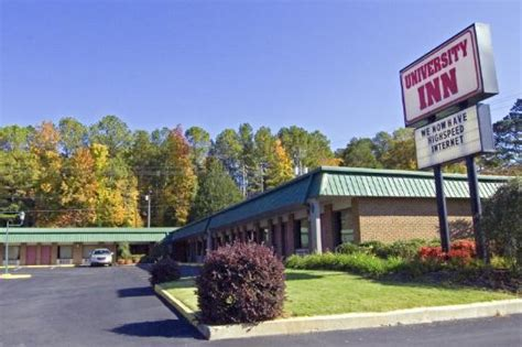 pelham garden motel rates inn jacksonville al hotel reviews photos
