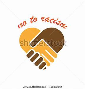 Racism Stock Images, Royalty-Free Images & Vectors ...