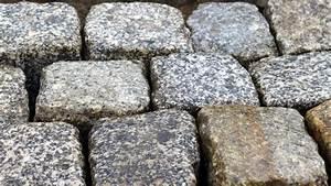 Granit Pflastersteine Preis : bauzentrum beckmann pflaster platten gebraucht ~ Frokenaadalensverden.com Haus und Dekorationen