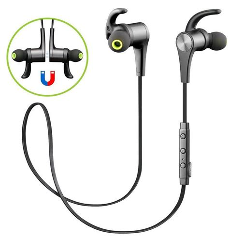 bluetooth kopfhörer in ear test 2018 top 10 true wireless in ear kopfh 246 rer test vergleich 2018