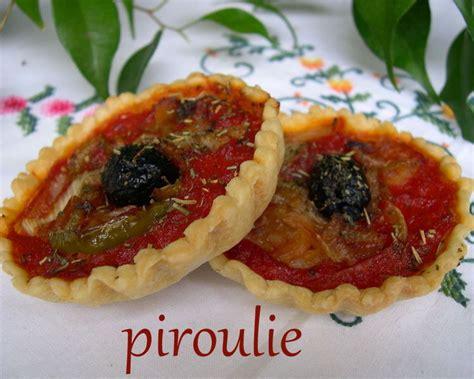 p 226 te 224 pizza maison et sauce tomate au poivron