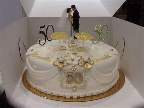 ans de mariage anniversaire de mariage pinterest