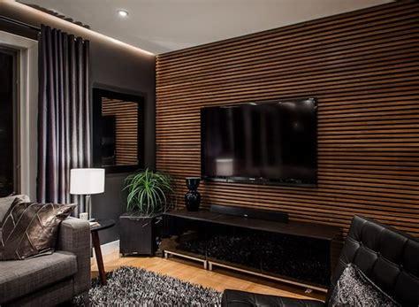 35 Unique Accent Wall Ideas Removeandreplacecom
