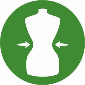 Brust Taille Hüfte Verhältnis Berechnen : bmi rechner gewicht abnehmen bmi calculator weight loss ad free ~ Themetempest.com Abrechnung