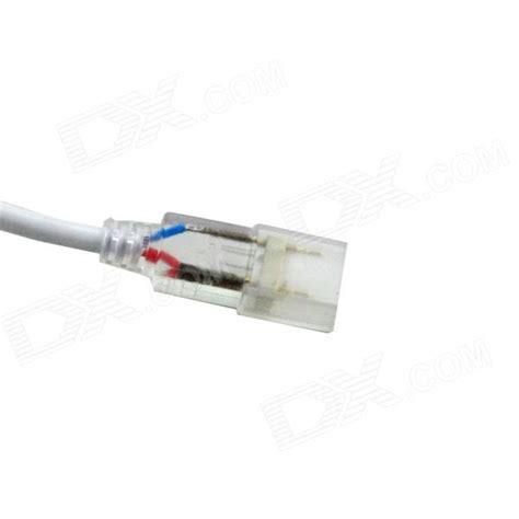 60 smd power 3528 strip power socket for 60 x smd 3528 led light strip white 2