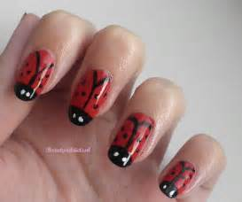 Best nail designs houston cars reviews