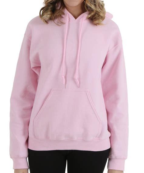 light pink sweatshirt gildan 50 50 heavy light pink hoodie